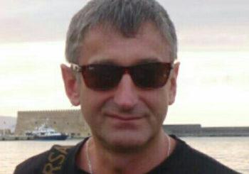 Сергей Ефименко